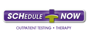 Patients can now search and book appointments for exams, lab tests, physical therapy and other things through SCHedule NOW web ...