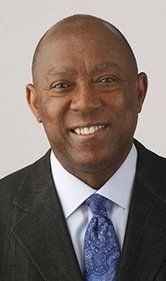Houston Mayoral Candidate Sylvester Turner today received the endorsement of Latino elected officials.