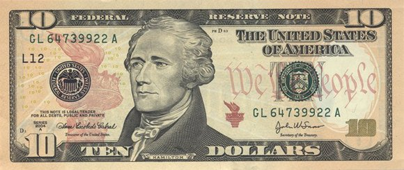 Here at Women On 20s, an organization we formed to advocate for putting a woman on the $20 bill, the ...