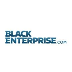 The African American Festival is presented by Black Enterprise, hosted by Mayor Stephanie Rawlings-Blake and the City of Baltimore, and ...
