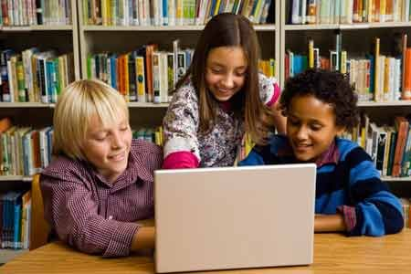 The Maryland State Department of Education's Division of Library Development and Services is launching its 2015 Summer Reading Program at ...