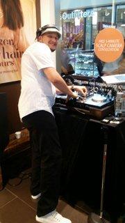Sounds by DJ. S EnterTainment