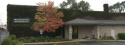 """The Will-Grundy Medical Clinic in Joliet is holding a """"Get Healthy & Be Well"""" anniversary party on July 9."""