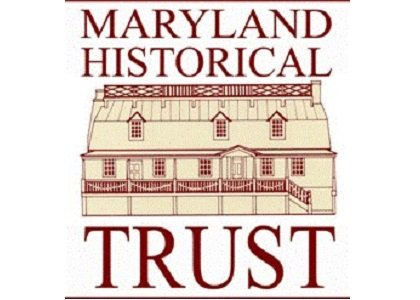 The African American Heritage Preservation Program (AAHPP) provided 13 grants totaling $1 million to Maryland nonprofit groups, local governments and ...