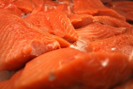Fatty foods may be making a comeback. The latest version of the Dietary Guidelines for Americans, which is due out ...