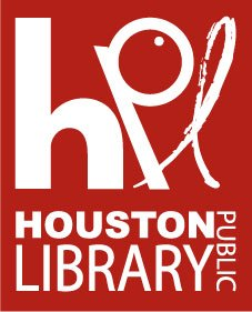 The Houston Public Library (HPL) is offering qualified library customers the opportunity to earn an accredited high school diploma and ...