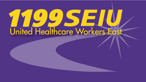 Home care workers in Massachusetts have reason to celebrate.