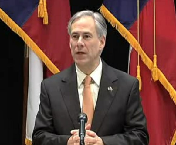 Governor Greg Abbott has appointed Rusty Boles, Cynthia Flores, Rick Huber, John Henry Luton, Ford Taylor and reappointed Bill Rankin ...