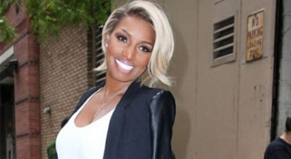 """NeNe Leakes, who has taken her talents to standup comedy, says her """"Real Housewives of Atlanta"""" cast mates are not ..."""