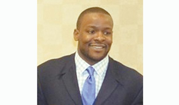 Departed Virginia State University football Coach Latrell Scott, who is now at Norfolk State University, has left his successor with ...