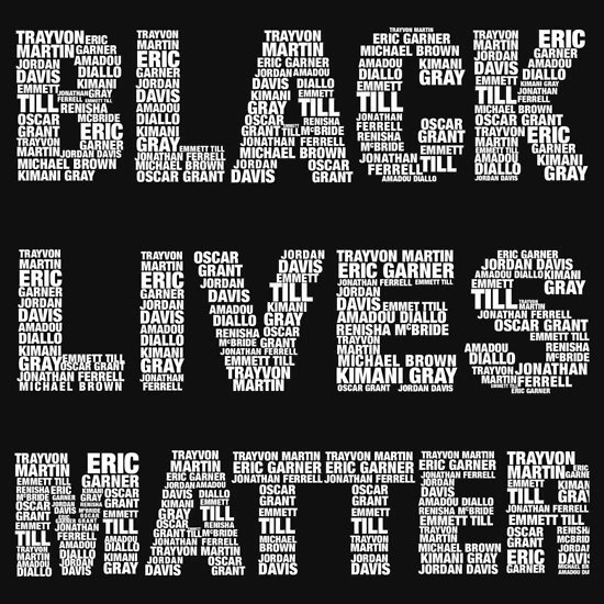 This month, Black Lives Matter launched the third annual Black Futures Month, a deliberate reinterpretation of the resistance and resilience ...