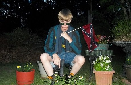 On Wednesday, June 17, 2015, Dylann Roof, a 21-year-old white supremacist, massacred nine black worshipers in the historic Emanuel African ...