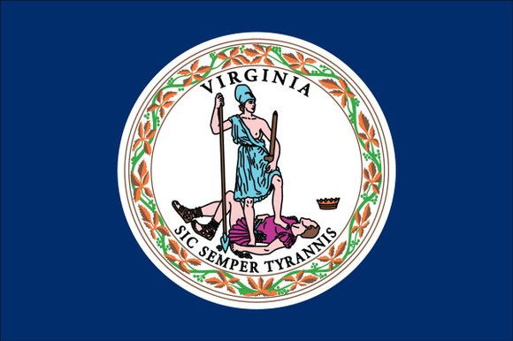 A three-judge federal court panel has dismissed a constitutional challenge to 12 majority-black districts in the Virginia House of Delegates.