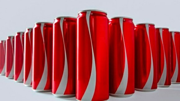 The good news for Pepsi lovers is that the deal won't affect its 11 existing partnerships with teams such as ...