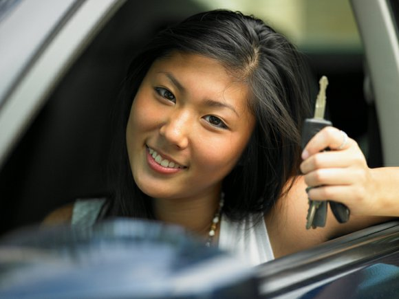 Car crashes are the leading killer of American teens from ages 15 – 20, with more than 5,000 teens involved ...