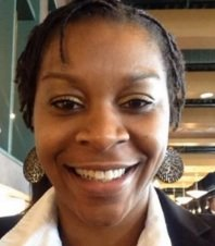 Sandra Bland had marijuana in her system at the time of her death in a Texas jail cell, Warren Diepraam, ...