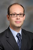 Hereditary colorectal cancers, caused by inherited gene mutations, are relatively rare for most patients. However, researchers at The University of ...