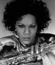 Corinthia Cromwell, Baltimore's own renowned saxophonist & musician will grace the stage with an evening of Gospel/Jazz Concert on Sunday, July 26 at 4 p.m. at the Ivy Family Support Center, 3515 Dolfield Avenue; hosted by Vincent Street Entertainment and On-Air Radio Personality Lauren Thompson.