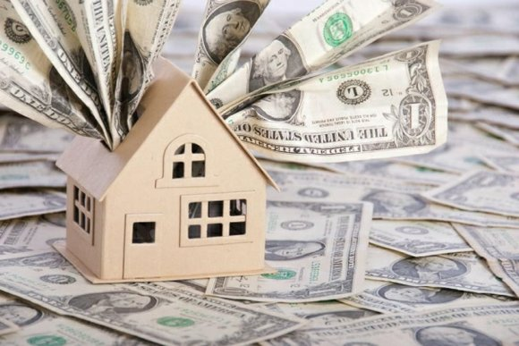 To make it easier for seniors to save money on property taxes, state Rep. Natalie Manley, D-Joliet, has introduced legislation ...