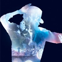 The Music of Michael Jackson Friday, July 24, 2015, 7:30pm Brent Havens, conductor James Delisco, vocalist Tickets from $29