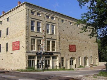 Closed since October, the Lockport Gallery State Museum location could re-open soon if a plan by the Governor is approved ...