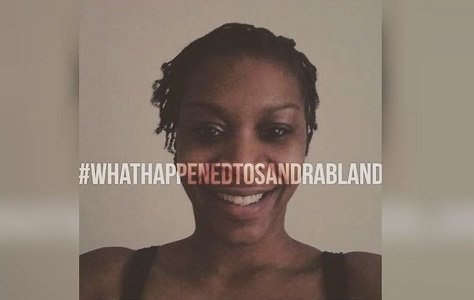 When it comes to the circumstances leading to Sandra Bland's death, what we don't know far outweighs what we do.