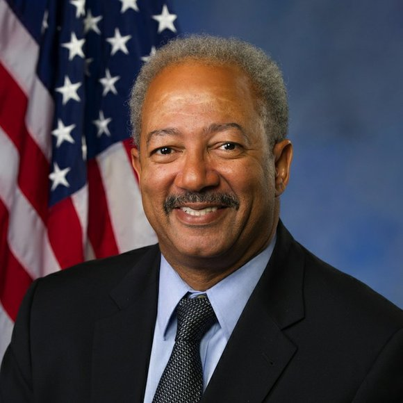 Rep. Chaka Fattah was indicted Wednesday on racketeering charges tied to a host of public corruption schemes, the Department of ...