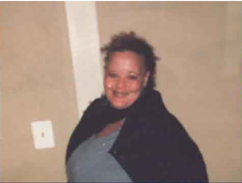 A Black woman was found dead in jail cell in Mount Vernon.