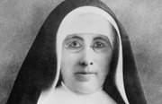 Mother Alfred Moes