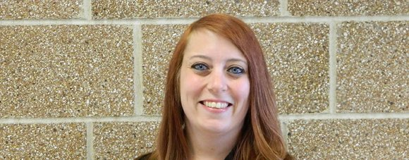 Carol Betzold has been assigned to Charles Reed Elementary School and Jennifer Olech will be working at Crystal Lawns.
