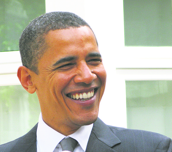 Reports indicated that President Barack Obama was going to head to Columbia after his term, however, the school is now ...