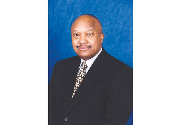 The Rev. James H. Harris, pastor of Second Baptist Church in the West End, is scheduled to speak at a ...