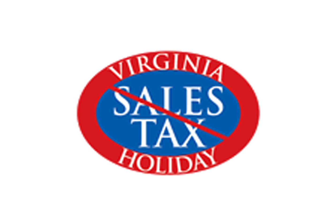 Colorado Sales And Use Tax