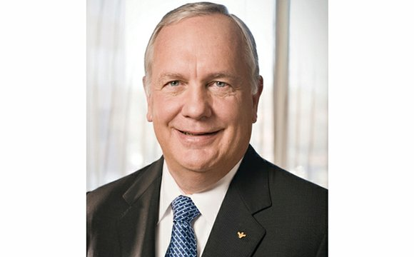 Bon Secours Virginia CEO Peter J. Bernard is scheduled to retire Aug. 31 after leading the health care giant for ...