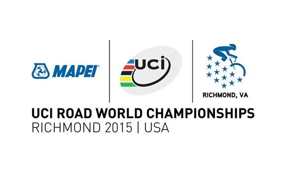 Hundreds of bike riders will pedal at break-neck speeds along Richmond area streets past cheering spectators during the upcoming UCI ...