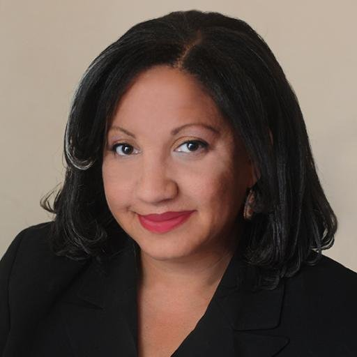 NABJ President Sarah Glover said she's stunned that CNN canceled a planned meeting to discuss the importance of diversity and ...