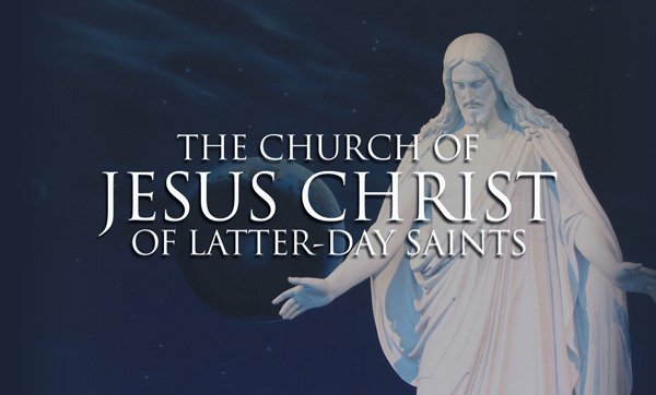 Image result for the church of jesus christ of latter-day saints