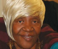 Enola Taylor died Aug. 11, 2015. She was born March 27, 1953. Funeral services will be held Friday, Aug. 21 ...