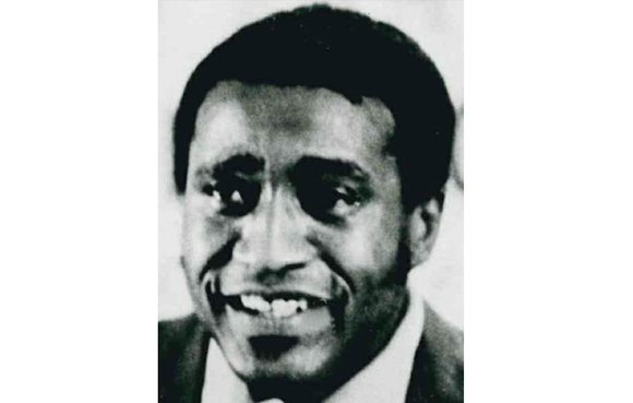 Cleo Hill Sr., one of the CIAA's all-time basketball greats, has died. He was 77. Following a lengthy illness, Mr. ...