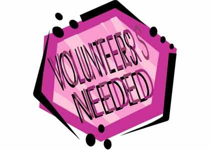 Do you love teaching and interacting with children? Are you a senior, aged 55 or older, looking to volunteer in ...
