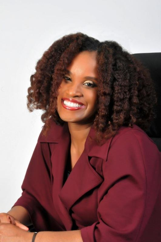 Houston author and speaker, Charmette Jones, tackles the issues of child abuse, unforgiveness and an unrepentant heart in her new ...