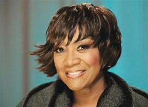 Legendary soul vocalist Patti LaBelle is making her way to Portland for an upcoming show and there's time for you ...