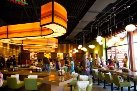 Local burger lovers have a new spot to add to their foodie list. Bobby's Burger Palace (BBP) opened on July ...