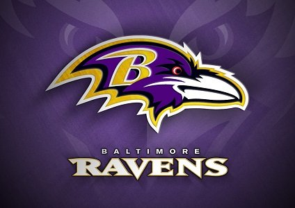 The Baltimore Ravens will have plenty to play for when they host the Pittsburgh Steelers at M&T Bank Stadium on ...