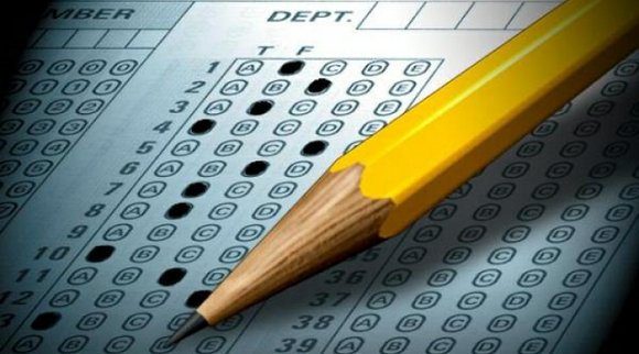 For the second consecutive year, students had a composite score that was higher than the previous year.