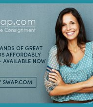 Swap.com, which allows users to sell baby, children's and women's clothing and accessories online, plans to move into a new Bolingbrook facility it's just leased.