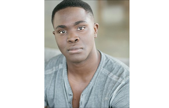 Kyle Jean-Baptiste appeared to be headed to acting stardom. This summer, the talented 21-year-old became the first African-American and the ...