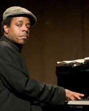 Baltimore-based pianist Lafayette Gilchrist has eleven albums to his credit as a leader and sideman. He will make a special performance on Saturday, September 12, 2015 at 8 p.m. with his band at the Jazzway 6004 located at 6004 Hollins Avenue in Baltimore. Show time is 8 p.m. For ticket information, call 410-952-4528.
