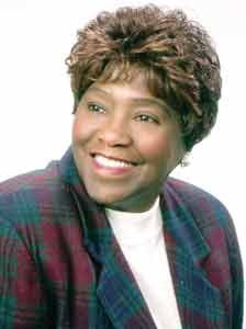 """Marjorie """"Marge"""" Green passed away on Wednesday, September 2, 2015. Viewing is Monday, September 14, 2015 from 4 p.m. to 8 p.m. at Vaugh C. Green Funeral Services located at 8728 Liberty Road in Randallstown. The Service will be held on Tuesday, September 15, 2015 at Concord Baptist Church located at 5204 Liberty Heights Avenue in Baltimore. The wake begins at 10 a.m. and the service begins at 10:30 a.m. """"Rambling Rose"""" sends sincere condolences to the family."""