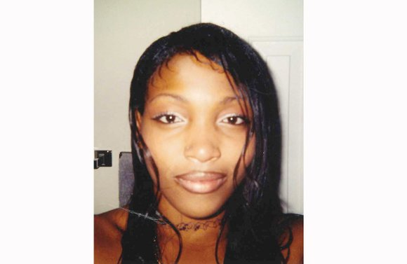 Richmond private investigator Perry Hicks began probing the mysterious disappearance and death of Ogechi Sarah Uwasomba three months ago at ...